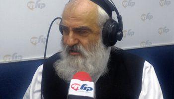 רדיו קול חי תשעז 2017
